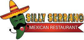 SillySerrano_MexicanRestaurant_Logo.jpg