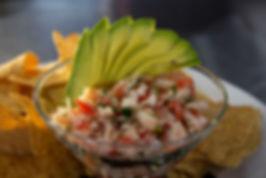 Shrimp Ceviche.jpg