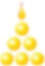 LogoOnlyTransp.PNG