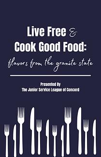 JSL Cookbook - COVER PAGE.png