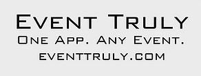 EventTruly-TextOnly.png