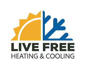 Live Free Heating and Cooling.png