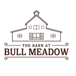 Bull Meadow.png
