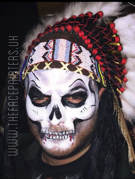 indian_skull_DFPUK