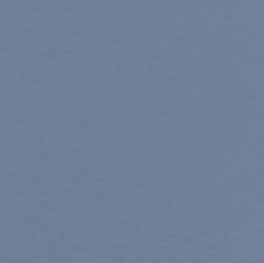 1025 Oslo Blue