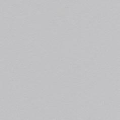 1411 Stratus Grey