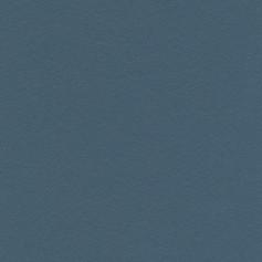 1035 London Blue