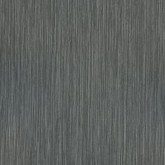 760 Grey Ash