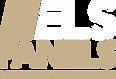 els_logo_rev.0x260 (002).png