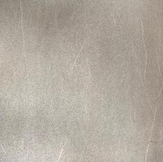 1478 Anthracite Granite