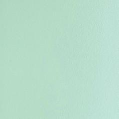 1014 Savanna Green