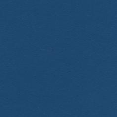 1204 Tropical Blue Gloss
