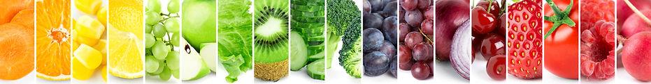 rainbow fruits and veggies.jpg
