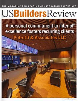 US-Builders-mag.jpg