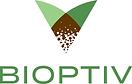 Bioptiv logo.png