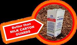 Better Than Milk Carton Guards.png