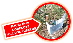 Better Than Corflute Plastic Guards.png