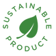 Sustainable Product icon.png