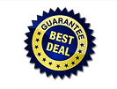 Best Deal Guarantee Icon.png