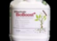 Activated Humic, Liquid Compost