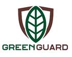 GREENGUARD transparent logo.png