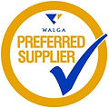WALGA Preferred Supplier Logo (CMYK JPG)