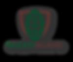 GREENGUARD Logo.png