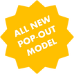 All New Pop Out Model icon.png