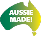 Aussie Made icon.png