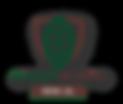 GREENGUARD MINI-2L logo.png