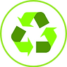 Recyclable icon.png