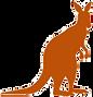 Kangaroo transparent.png