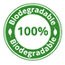 100% Biodegradable icon.png