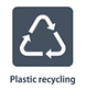Recycled Plastic Icon.png