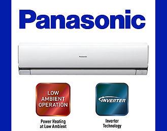 Pansonic Logo.jpg