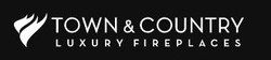 T&C Fireplaces
