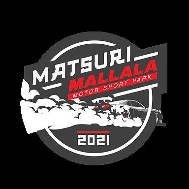 MATSURI-LOGO.png