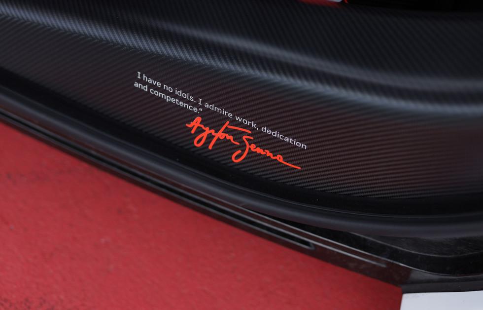 5E1A5753.JPG