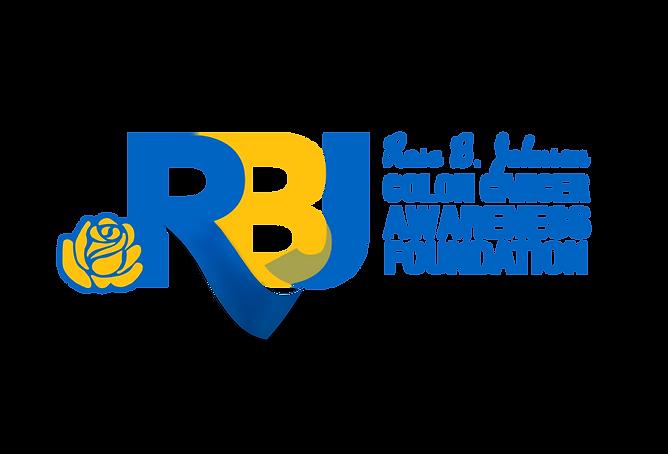 RBJ Logo blue outline.png