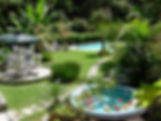 piscina vista hotel nova friburgo