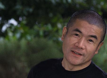 Christopher Chong