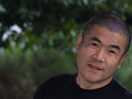 TRAVEL EXPERT Christopher Chong