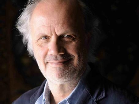 INVITED EDITOR DESIGN Aldo Cibic