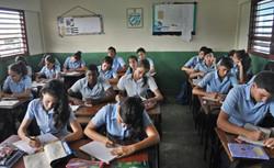 Voices For Cuba.jpg