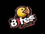 Logo Bites pizza.png