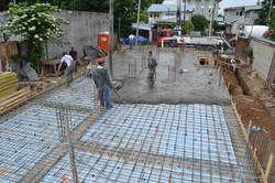 betonare placa 0