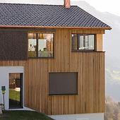 Haus_Flütsch_Pany-001-7131.jpg
