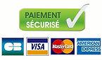 voyance paiement sécurisé