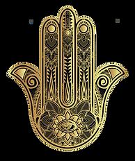 voyance gratuite immediate maghreb