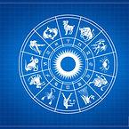 astrologie par téléphone
